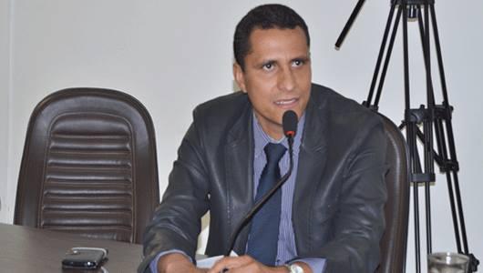 Sargento Pereira apresenta dificuldades financeiras da Santa Casa em função de atrasos nos repasses da Prefeitura