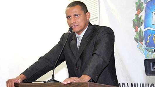 Sargento Pereira diz que é preciso buscar medidas que amenizem falhas no transporte coletivo