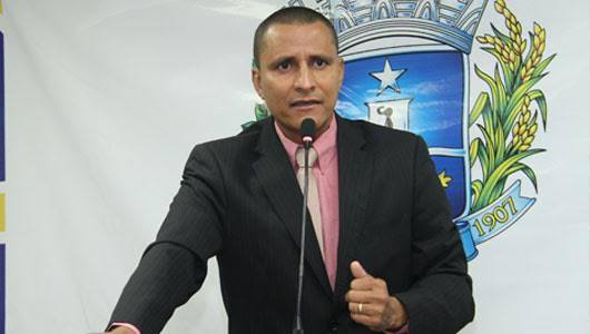 Sargento Pereira Júnior sugeriu contratação de mais funcionários para a CMTT