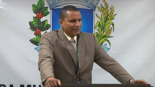 Sargento Pereira Junior fala sobre aumento de tarifas e atendimentos nos postos de saúde