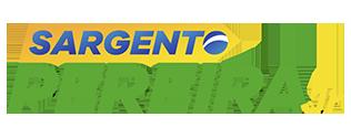 Sargento Pereira Júnior